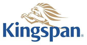 KingsSpan
