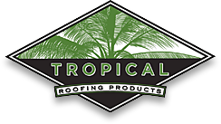 TropicalRoofing